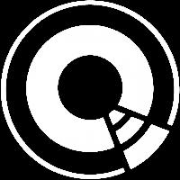 EQuisound_logo_NEW_18_alt_line_white