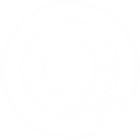 cropped-EQuisound_logo_NEW_18_alt_line_white.png